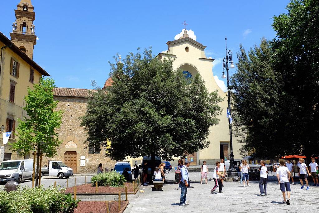 Firenze-05.jpg