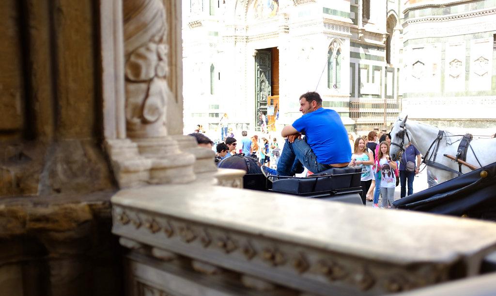 Firenze-14.jpg