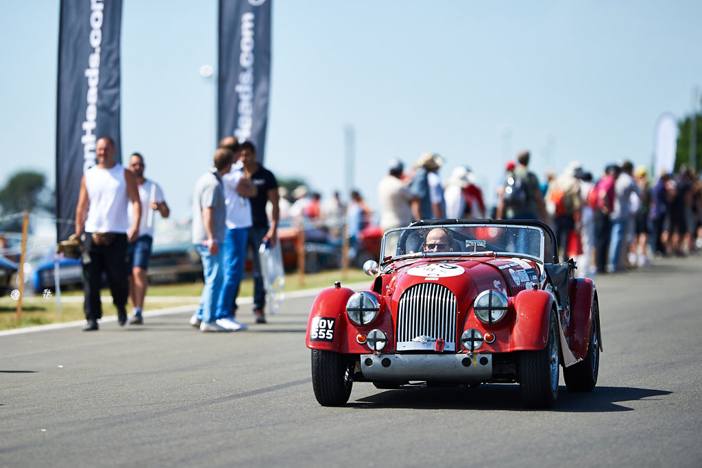 Le-Mans-Classic-01.jpg