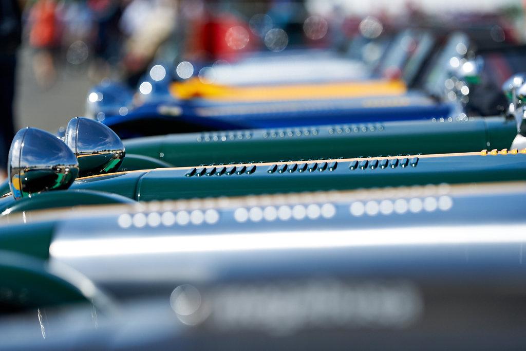 Le-Mans-Classic-07.jpg