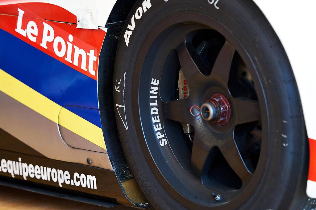 Le-Mans-Classic-10.jpg