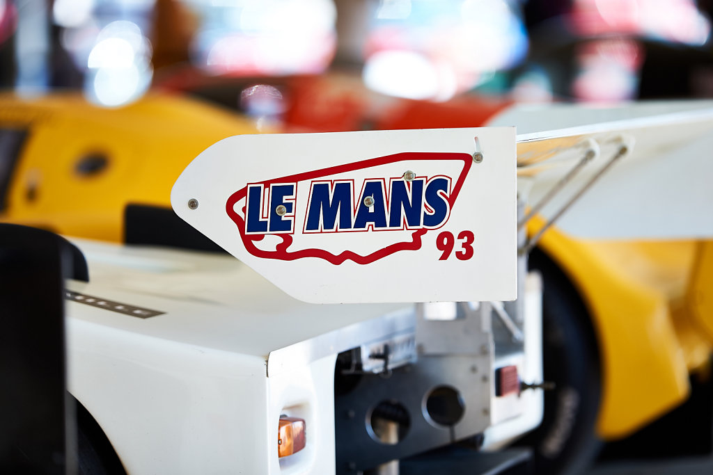 Le-Mans-Classic-12.jpg
