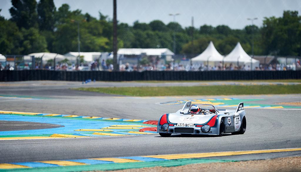 Le-Mans-Classic-13.jpg