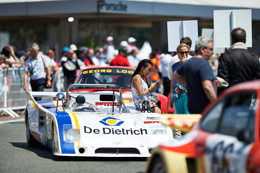 Le-Mans-Classic-15.jpg