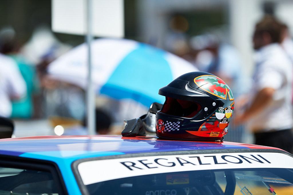 Le-Mans-Classic-17.jpg