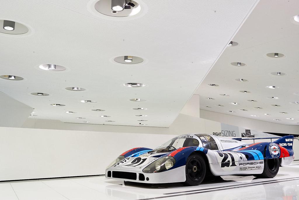 Lignes-Porsche-03.jpg
