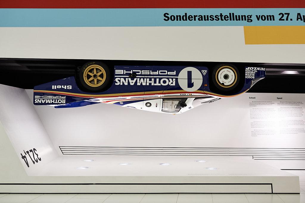 Lignes-Porsche-04.jpg