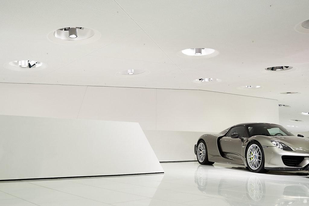 Lignes-Porsche-06.jpg