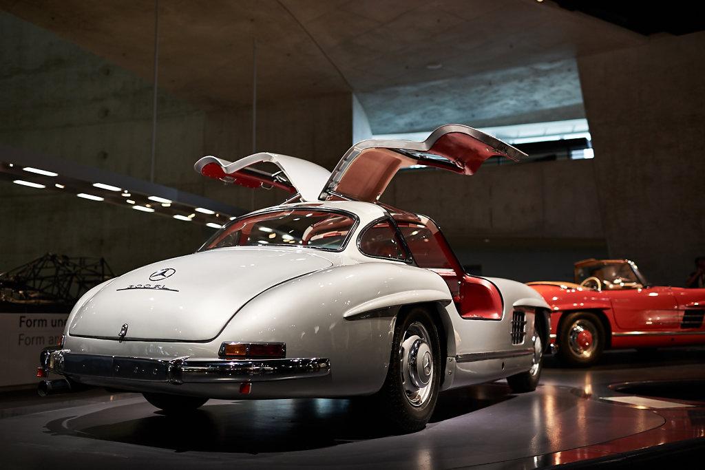 Classe-Mercedes-03.jpg