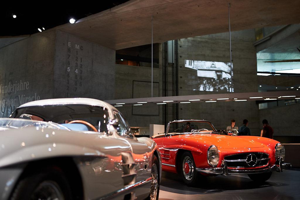 Classe-Mercedes-04.jpg