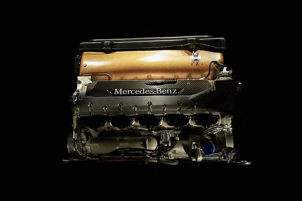 Classe-Mercedes-06.jpg
