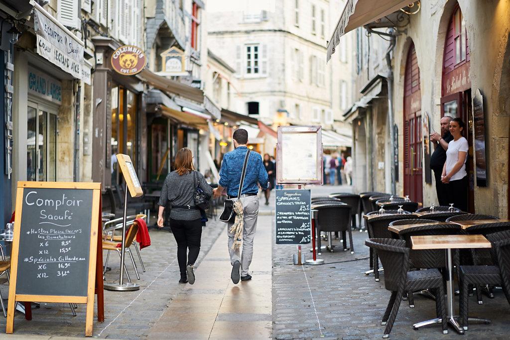 La-Rochelle-06.jpg