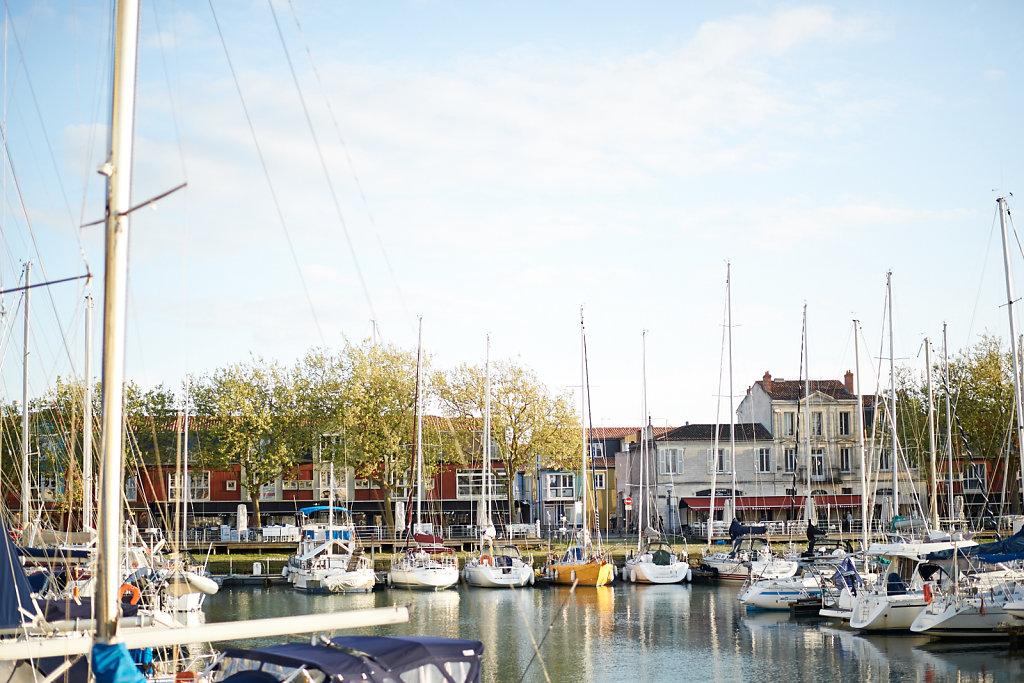 La-Rochelle-18.jpg