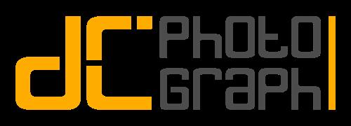 DcPhotoGraph'